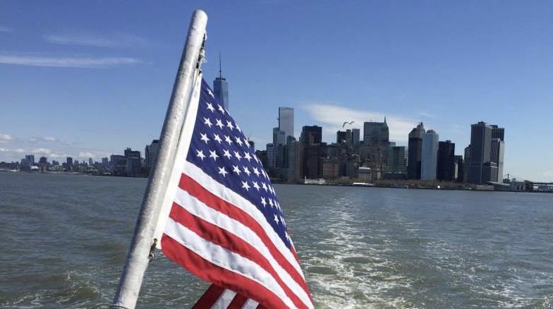 QUANTO COSTA ANDARE A NEW YORK? – Cappu\'s world